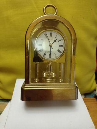 Reloj sobremesa Orient