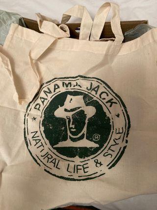 Botas hombre Panama Jack Amur GTX n40