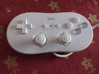 Mando para Nintendo Wii