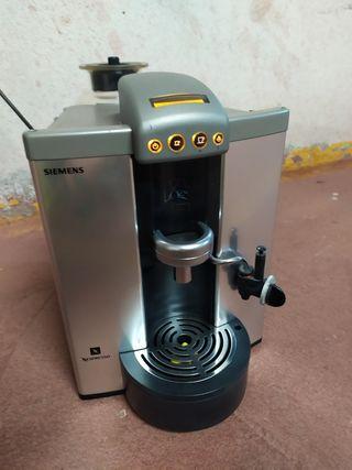 Cafetera automático de segunda mano en Madrid en WALLAPOP