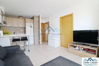 Apartamento en venta en Hendaya