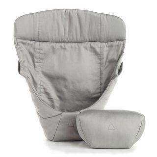 Cojín reductor para mochila porta bebés Ergobaby
