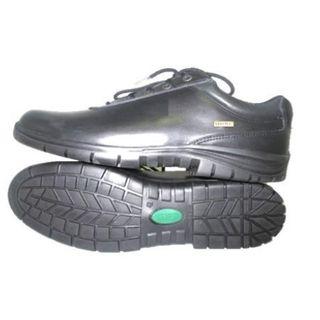 Zapato técnico goretex talla 44