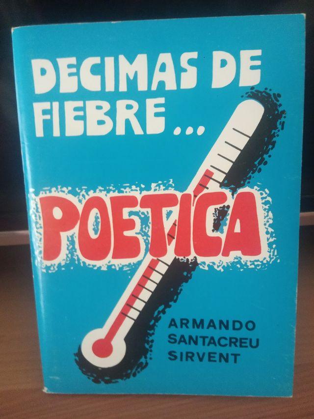 REGALO librito poesía