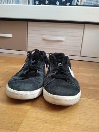 deportivas Nike talla 43