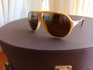 Gafas Carrera vintage aviator 5565 70