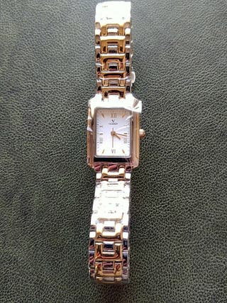 Reloj analógico Viceroy señora