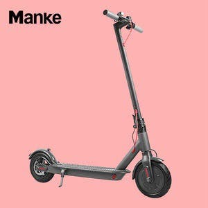 Brand new Electric scooter