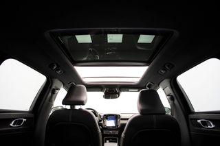 Volvo XC40 R-Design AWD 2.0 T5 247cv Auto