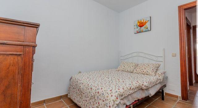 Casa en venta (Alhaurín el Grande, Málaga)