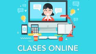 CLASES PARTICILARES ONLINE