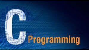 Teaching C/C++ programming language online
