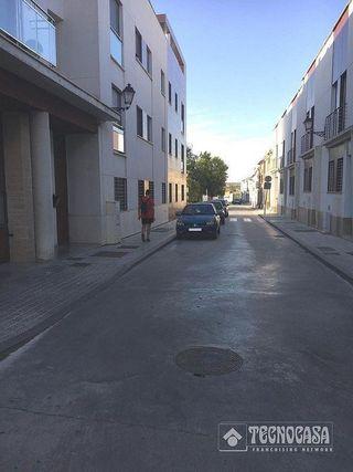 Parking en venta en Lucena