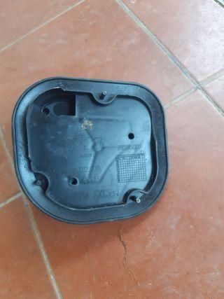 tapa filtro aire lavado ktm 2008-2011