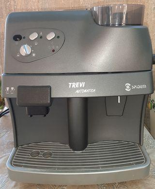 Cafetera Automáticas de segunda mano en la provincia de