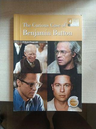 Te curious case of Benjamín Button
