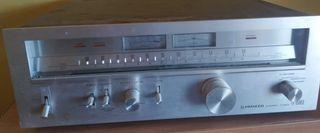 TX-9500II PERFECTO ESTADO