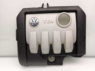 MOLDURA VOLKSWAGEN GOLF V BERLINA (2003 - -337910