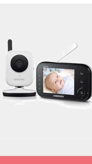 Vigilabebes Samsung SEW3036W