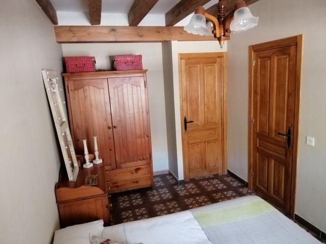 Casa en venta (Rueda, Valladolid)