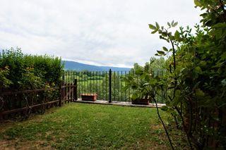 Casa con jardin en venta Estavar