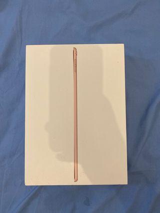 Caja iPad Pro 9,7