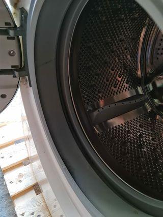 lavadora de 9 kilos