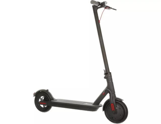 brand new xiaomi m365 electric scooter