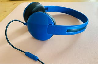 Headphones - Skullcandy