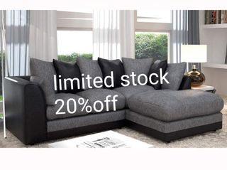 corner soffa