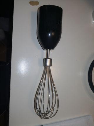 Whisk for Aicok hand Blender LB2104F Hand Blender