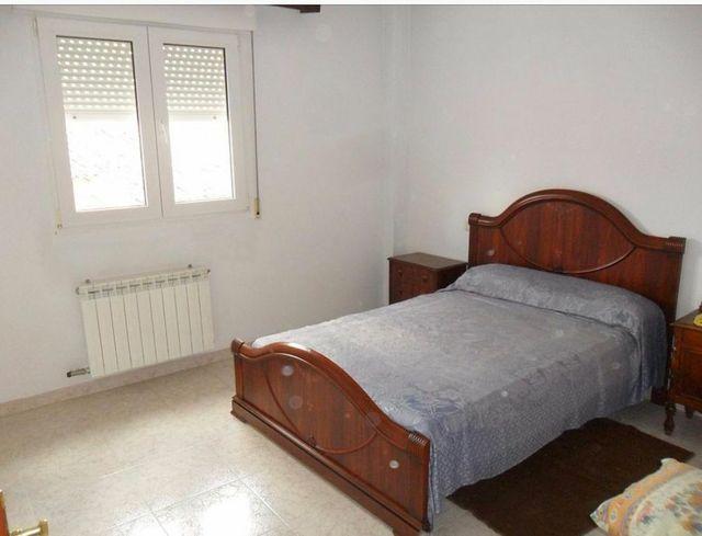 Casa en venta (Valladolid, Valladolid)