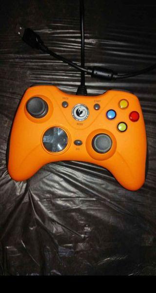Nacon Pc Game controller