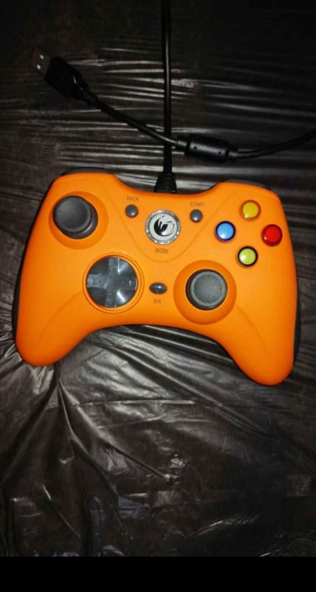 Nacon Pc Game controller