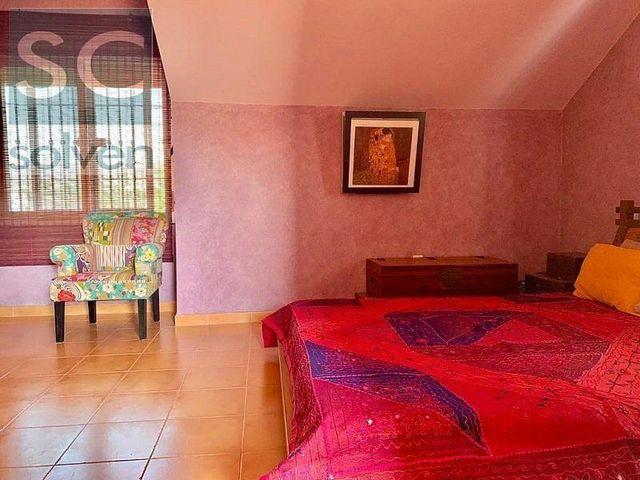 Villa en venta en Cártama (Estación, Málaga)