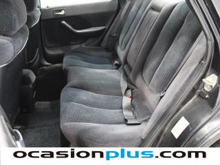 Honda Accord 2.0 TDI 77 kW (105 CV)