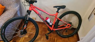 Bicicleta specialized 27.5 x 2.0