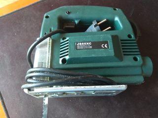 Sierra de Calar 350W con Cable