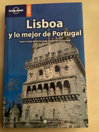 Lisboa y lo mejor de Portugal