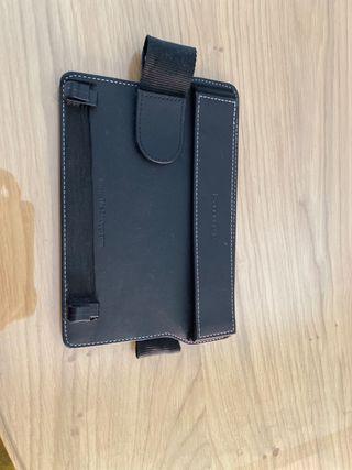 Soporte iPad mini 4 para coche