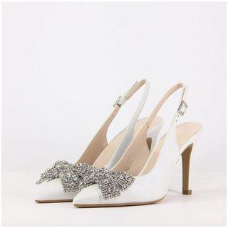Zapatos nuevos Lodi n36