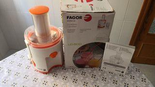 Licuadora Fagor