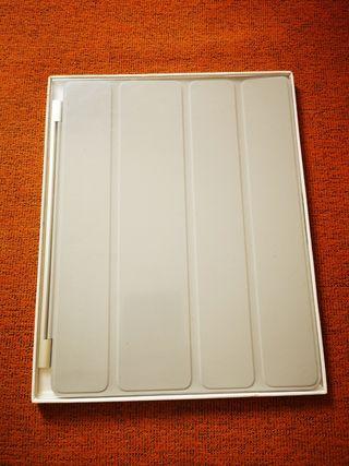 Funda iPad y iPad 2