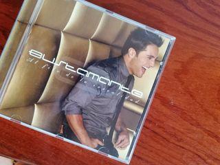 """CD Bustamante """"Al filo de la irrealidad"""""""