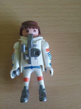 astronauta playmobil