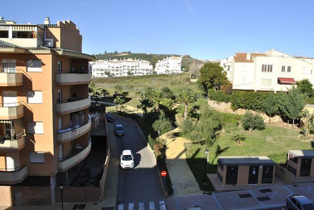 Alquilo piso en Sabinillas SOLO A PROFESORES (San Luis de Sabinillas, Málaga)