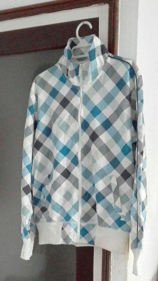 chaqueta talla xs