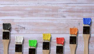 servicio de pintores alisadores