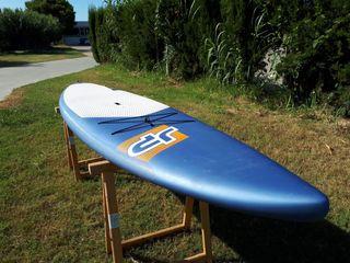 Tabla paddle surf JP Australia