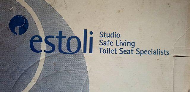 Tapa WC Inodoro Stoli